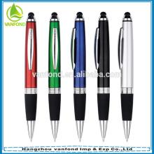 Горячие Продажа пластиковые сенсорный экран стилус ручка ноутбука