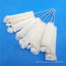 Factory manufacturer durable nylon brush