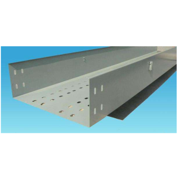 Tray Type Cable Tray