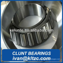 HRB/ZWZ china brand 683/672 taper roller bearing