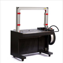 Fully Automatic Pp Strapping Band Machine Packing Machine