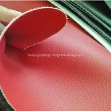 Soluryl Pvc Paste Resin Pg680 EL103 Emulsion Grade
