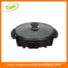 pots and pans(RMB)