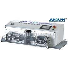 Machine de découpage et décapage des câbles (ZDBX-16)