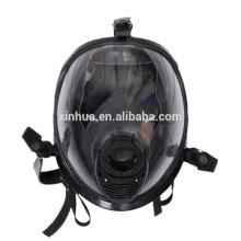 RHZK6.8 positme pressure type fire air breat hing apparatus
