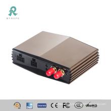 3G GPS Car Tracking dispositivo y vehículo 3G GPS Tracker antirrobo M528g