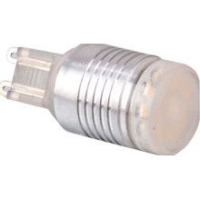 LED-A G9 LEVOU 12