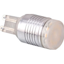 G9 LED-A 12 LED