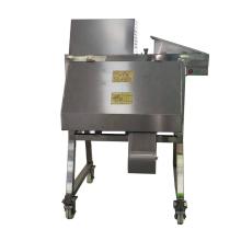 Multifuncional Elétrico Industrial Vegetal Batata Fruta Cenoura Cortando Cortando Corte Máquina de Processamento de Dados