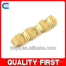 Factory offered -N52 Neodymium Magnet