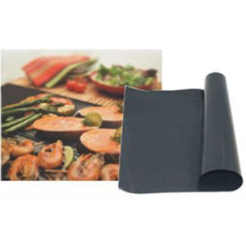Herbruikbare Oven Liner-as Seen On TV, koken zonder olie of vet koken Liner