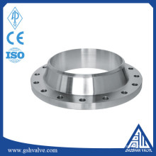 ANSI B 16.5 Фланец для сварки нержавеющей стали