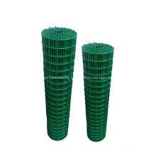 Best Holland Plastic Safety Wire Mesh