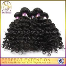 Newest 2015 Hot Products Virgin Brazilian Kinky Curly Hair