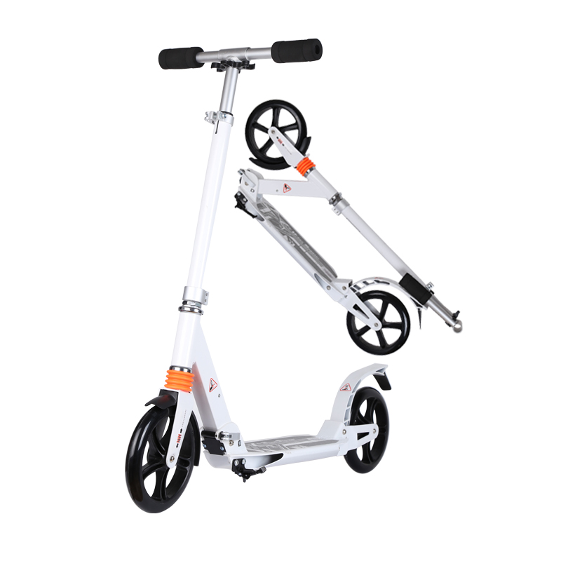 Cool Scooters For Adults
