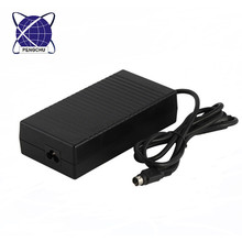 19V 7.9A AC DC POWER ADAPTER 150W