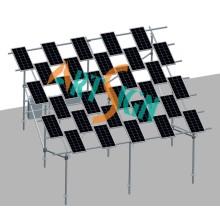 Solar Farm - Elsbeere Typ