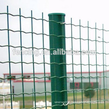 high quality wave line screen for sale