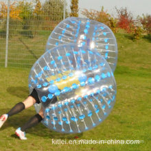 2016 Hot Sale Bubble Soccer Balls, Bubble Ball