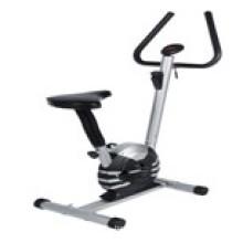 Aufrecht Bike Magnetic Bike elektrische Heimtrainer aerobe Übung kommerziellen Fitnessgeräte (Slz-04)