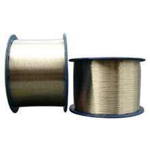 Tensile Strength Steel Wire