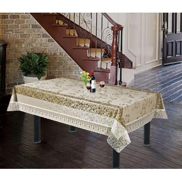 Nappe ready-made 140cm ronde
