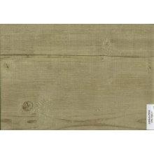PVC Floor Tile /PVC Click/ PVC Loose Lay/ PVC Magnetic