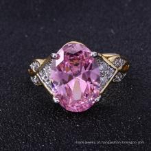 Mais recentes modelos de anel de prata de ouro para meninas jóias anéis de moda novo design de ouro anel de dedo de prata