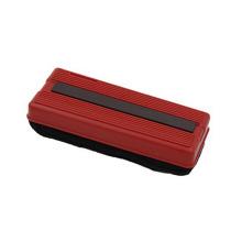 Plastic Medium Magnetic Chalkboard Eraser