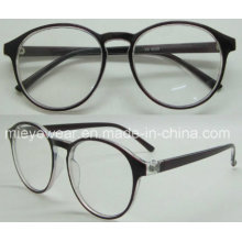 Optical Frame Fashionable and Hot Selling (9028)