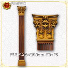 Banondo Decorative Square Columns (PULM26 * 260-F0 + F5)