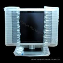 Fabricante Impermeável TV LCD Air Cushion Bag