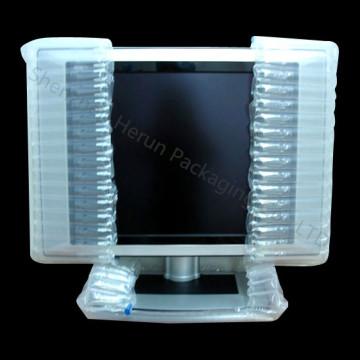 Saco de plástico para embalagem de eletrodomésticos