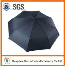 Special Print animal print umbrella with Logo