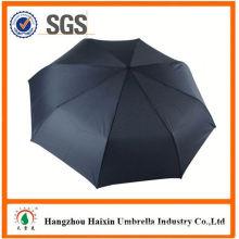 Special Print animal print umbrella with Logo