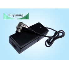 Electric Bike Charger 58V2a (FY5802000)