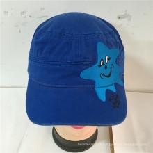 (LM15016) Vêtements de protection chapeau militaire de l'armée