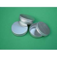 aluminium coil 8011 for twist off cap