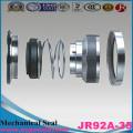 Механическое Уплотнение Джон Крейн 9-Т Sealaesseal М05 Sealsterling 294 Печать