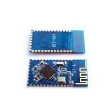 Hot sale HM-18 BLE 5.0 BT Module Bluetooth 5.0 Transparent Serial Port wireless Module HM-18 New Product HM-18 BLE 5.0 CC2640r2f BT Module