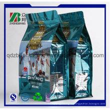 Пластиковый мешок хорошего качества хорошего качества от Кита