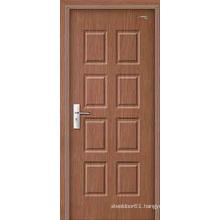 Indian main door designs bedroom door designs india