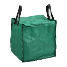 Green Color Onions Packing Bulk Bags Jumbo Bag FIBC
