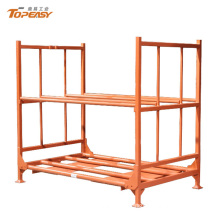 heavy duty industrial warehouse tyre rack storage racks