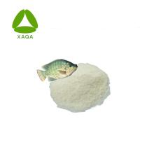 Food Grade Neocell Super Marine Fish Collagen Powder