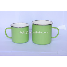 tea strainer carbon steel material from china big size