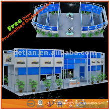 stage truss,truss system,aluminum truss from Shanghai,China