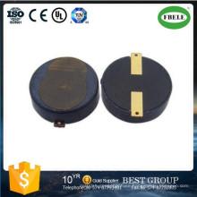 Unique 10*3 Mini Passive Piezoelectric Buzzer SMT Buzzer, Magnetic Buzzer, Micro Buzzer, Passive Buzzer (FBELE)