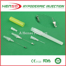 Henso Safety Intravenous Catheter