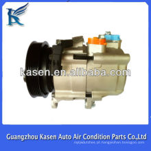 Ar refrigeração polia pv6 ac compressor para Dodge OEM